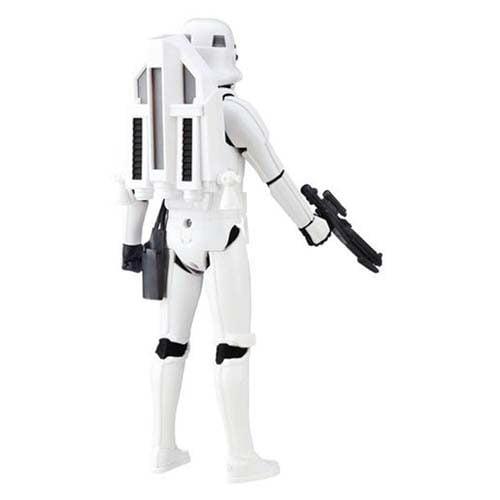 figura stormtrooper star wars 30cm 3