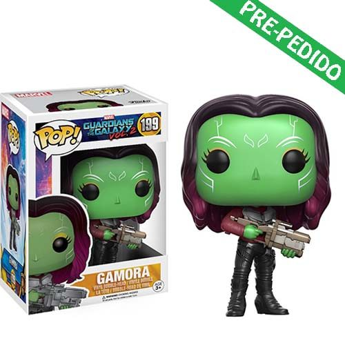 funko-pop-gamora-guardianes-galaxia-marvel-pre