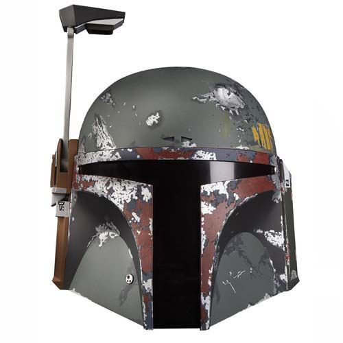 casco boba fett star wars