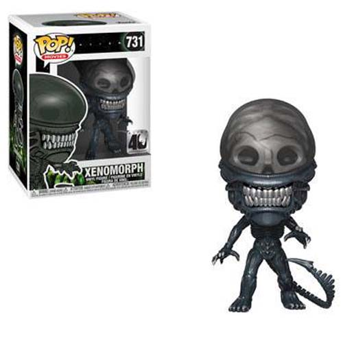 funko pop xenomorph alien
