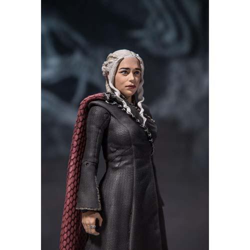 figura daenerys
