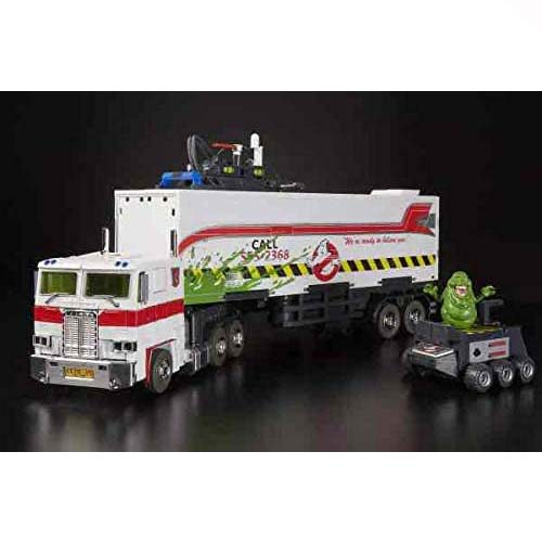 pack maleta optimus prime ecto 1 transformers