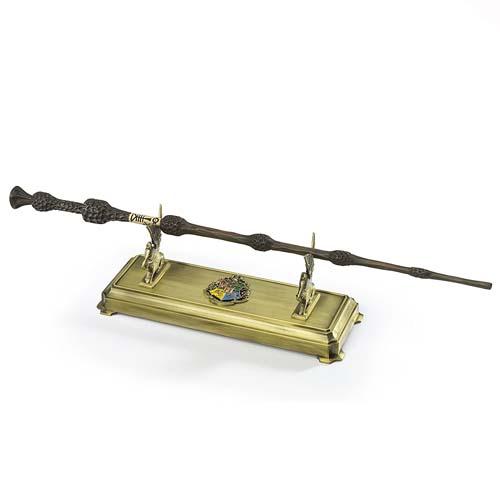 soporte expositor hogwarts 20 cm