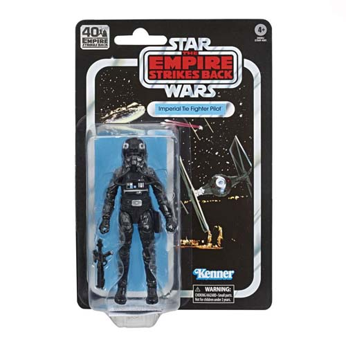 star wars episodio 5 black series wave 2 5