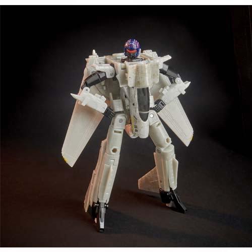 figura transformers marverick top gun