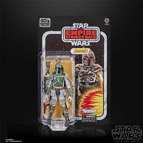 figura boba fett black series star wars
