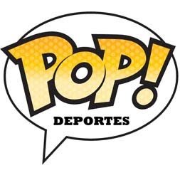 Funko Pop Fútbol