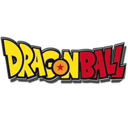 Funko Pop Dragon Ball