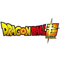 Funko Pop Dragon Ball Súper