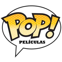 Funko Pop Películas