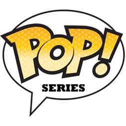Funko Pop Series