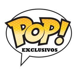 Funko Pop Harry Potter Exclusivos